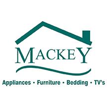 Mackey_Logo_w-bullets